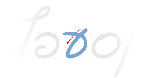 """Как правильно пишется еврейская """"аин"""""""