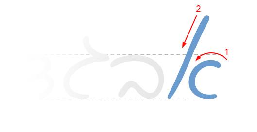 """Как на иврите правильно писать букву """"алеф"""""""