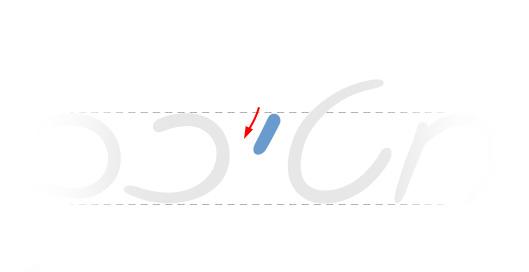"""Как писать еврейскую букву """"йуд"""" прописью"""