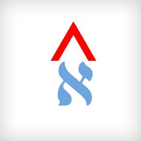 Местоименные суффиксы в иврите
