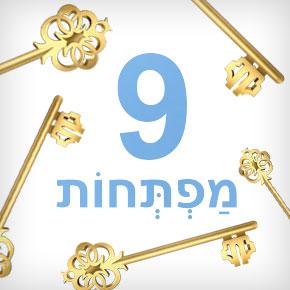 Как выучить иврит