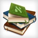 Общие сведения о еврейской грамматике
