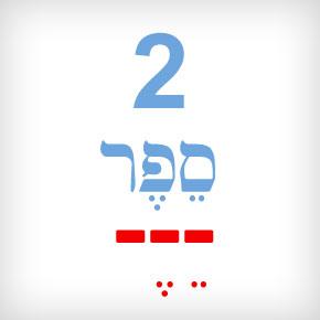 Словообразовательная модель (мишкаль) в иврите